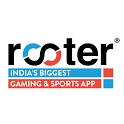 Rooter: Game Streaming, Daily Giveaways & Esports icon
