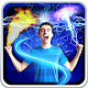 Super Power Effects Photo Montage – Be a Superhero Download on Windows