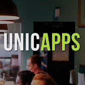 Unicapps