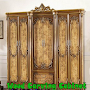 Wood Carving Cabinet APK icon