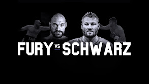 Fury vs. Schwarz Weigh-In thumbnail