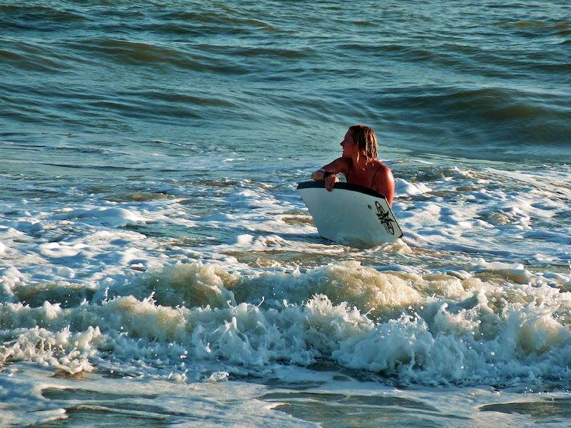 Surfboard di FransuaR
