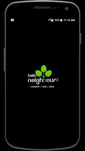 Hello Neighbor 2.0 screenshots 1