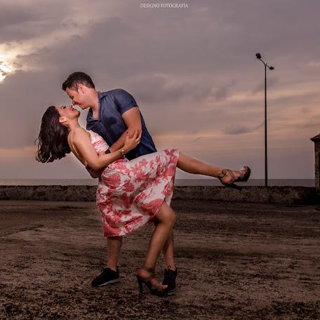 Wedding photographer jhon Pinto (jhonpinto). Photo of 02.08.2017
