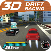 Fast Turbo Drift Racing