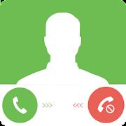 가짜 전화 - Fake Call
