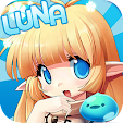 Luna Mobile file APK for Gaming PC/PS3/PS4 Smart TV