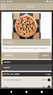 Download Pizziosa For PC Windows and Mac apk screenshot 3