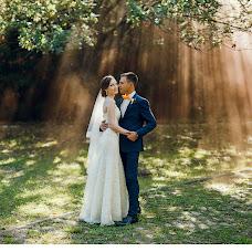 Wedding photographer Nikolay Alekseev (NikolayAlexeev). Photo of 14.09.2015