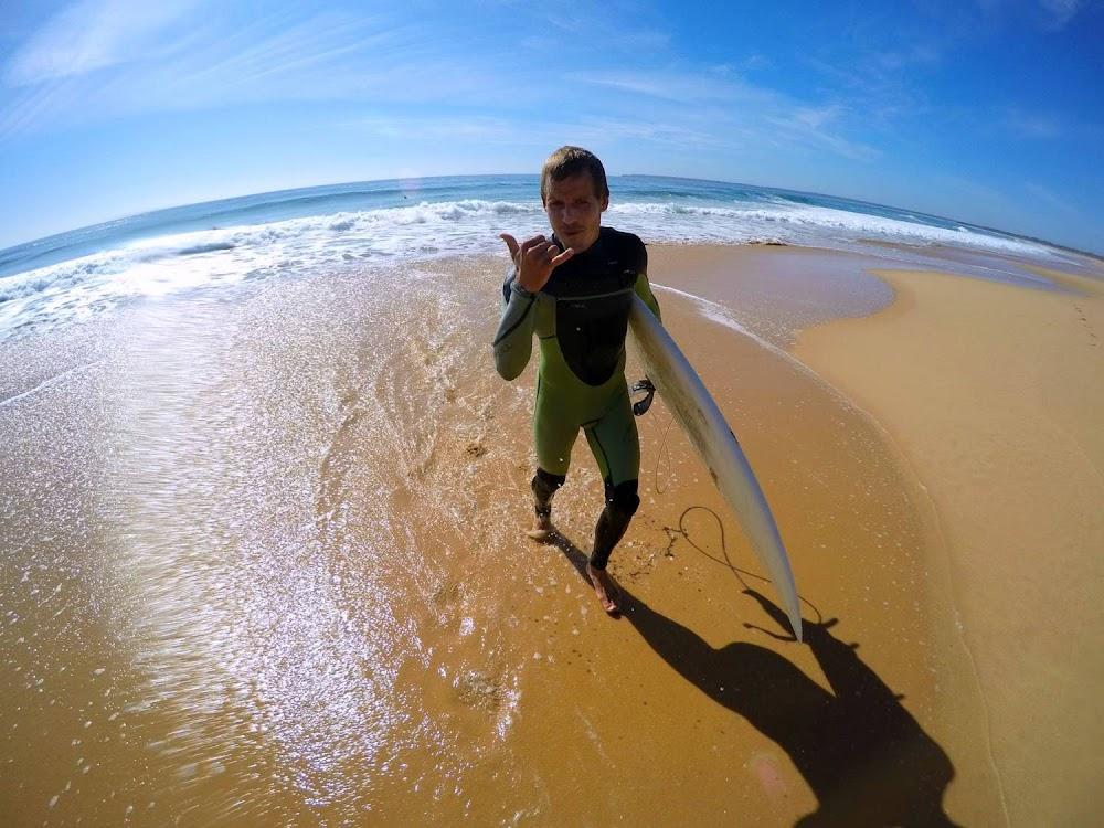 Culburra_beach_break2.jpg
