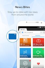 Maxthon Web Browser - Fast Screenshot 5