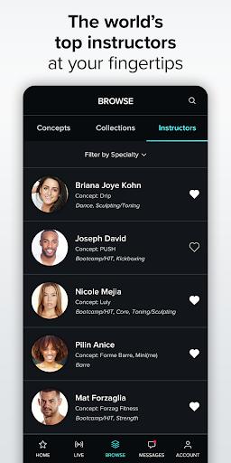 NEOU 3.0.56-ALPHA screenshots 7
