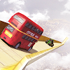 Mega Ramp Impossible 3D APK Icon
