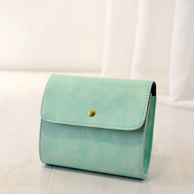 Candy Wonder Handbag/Casual Outfit/Shoulder Bag/Sling Bag-TL0025-TIFFANY by DOUBLE LH SUPPLY