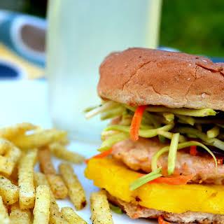 An H-E-B #PrimoPicks Burger Bash.
