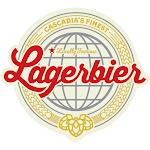 Oakshire Lagerbier