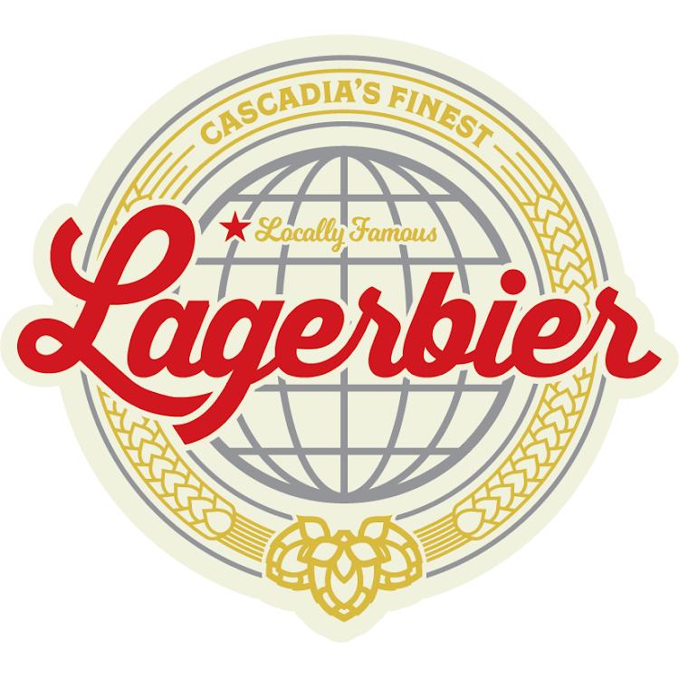 Logo of Oakshire Lagerbier