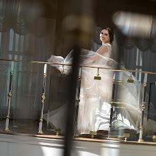 Wedding photographer Denis Bukhlaev (denistyle). Photo of 24.05.2017