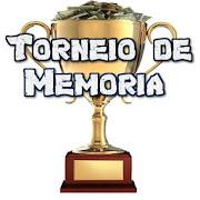 Torneio de Memoria