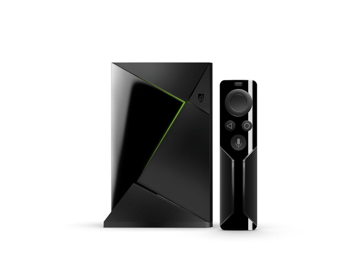 NVIDIA® SHIELD™ TV in Louisville, KY