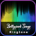 Bollywood Songs ringtones icon