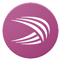 SwiftKey Neural Alpha icon