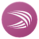 SwiftKey Neural Alpha v0.1.0.23