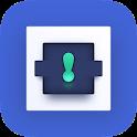 Private Vault - Lock Secret Photos & Videos icon