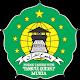 MTS TAHFIDH PUTRI YANBU'UL QUR'AN 2 MURIA Download for PC Windows 10/8/7