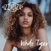 White Tiger (Single Version)