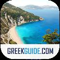 KEFALONIA by GREEKGUIDE.COM