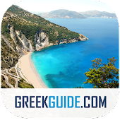 KEFALONIA by GREEKGUIDE.COM