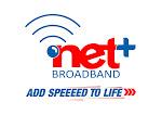 Netplus Broadband Internet Service