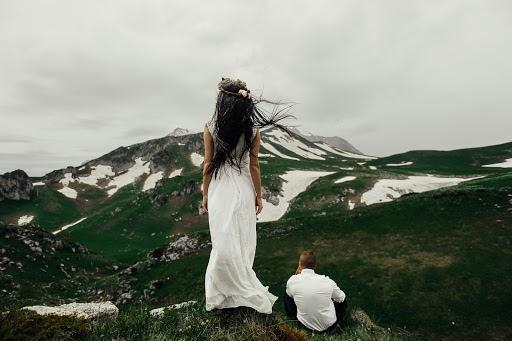 Wedding photographer Konstantin Tarasenko (Kostya93). Photo of 17.06.2016