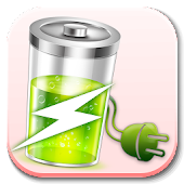 fast charging battery app free