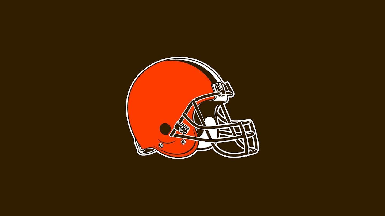 Watch Cleveland Browns live