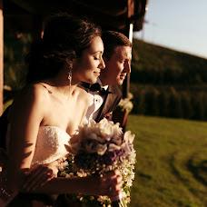 Wedding photographer Marat Akhmadeev (Ahmadeev). Photo of 19.08.2015