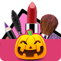 YouCam Makeup: Selfie Makeover icon