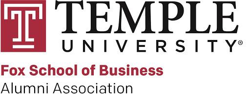 Temple Alumni Association