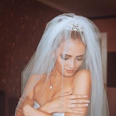 Wedding photographer Evgeniy Nefedov (Foto-Flag). Photo of 01.10.2013