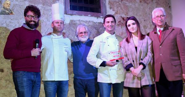 2019-03-03 Sfincione Fest al SanLorenzo Mercato