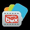 The Loyalty Box icon