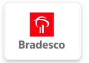Parceiro Bradesco
