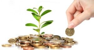 Investment – Tips on What Makes a Good Investment