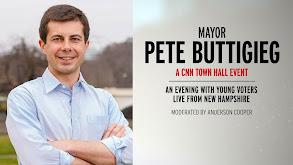 Pete Buttigieg: A CNN Town Hall Event thumbnail