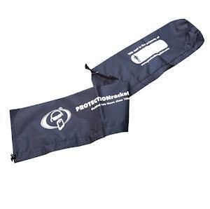 Protection Racket Fodral till trummatta - 9018B