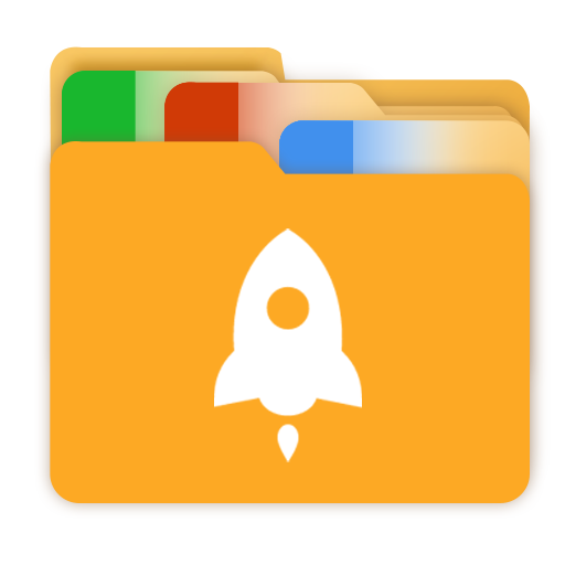 File Manager -File Explorer, Junk Cleaner, Booster Android APK Download Free By Beauty Apps Studio