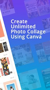 Best Poster Maker App for [Android and iPhone] 2019