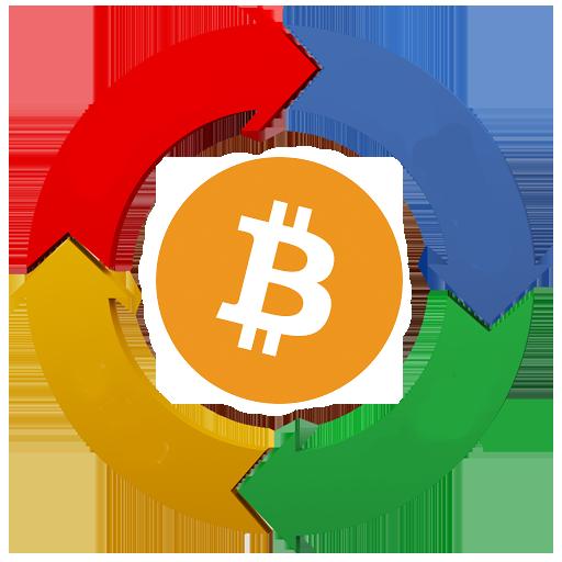 Crypto Bitcoin Arbitrage Pro