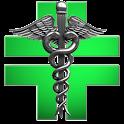 Concorso Sedi Farmaceutiche icon
